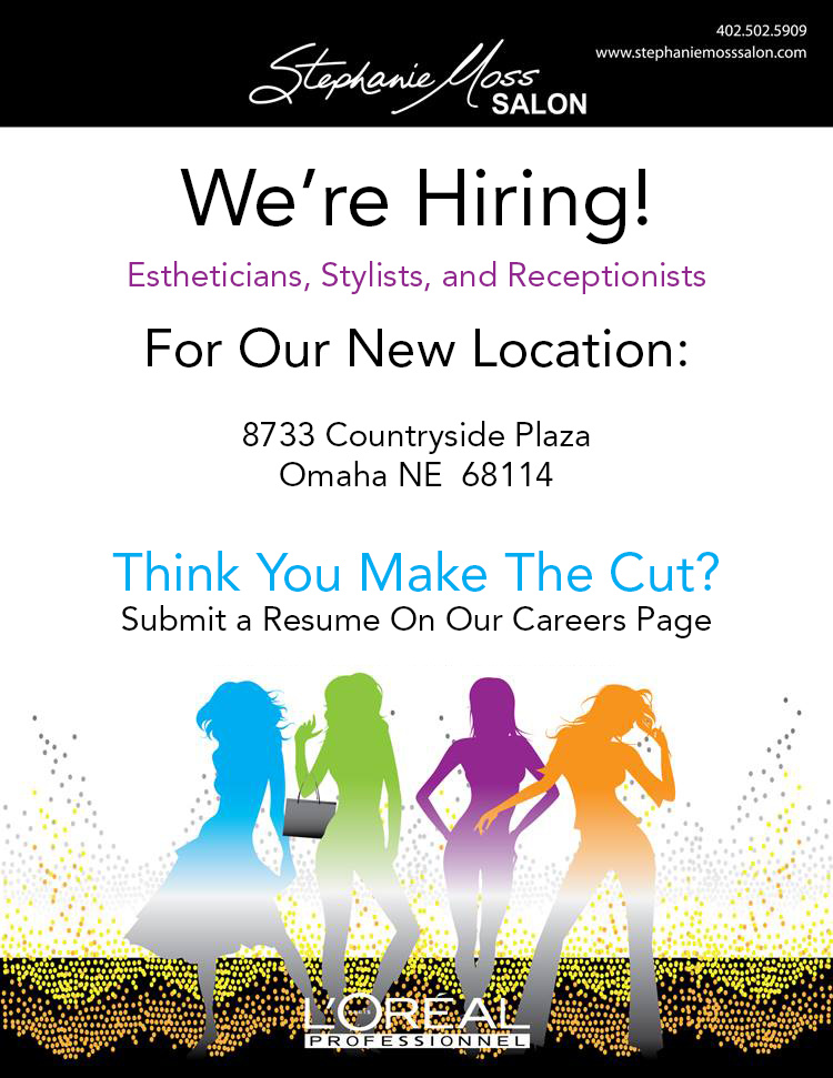 new-location-hiring